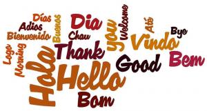 Portuguese Language Tips