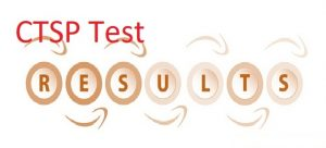 Cadet College Pishin Admission CTSP Test Result 2021