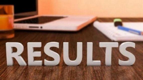 Sindh Medical Faculty Karachi Admission NTS Test Result 2021