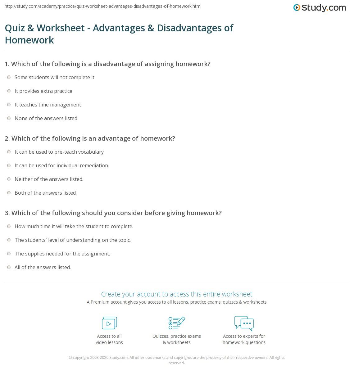 Advantages And Limitations Of Computer Advantages And