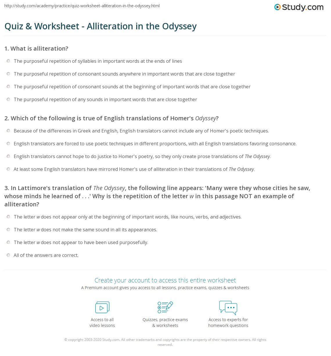 Worksheet Alliteration Worksheets Grass Fedjp Worksheet Study Site