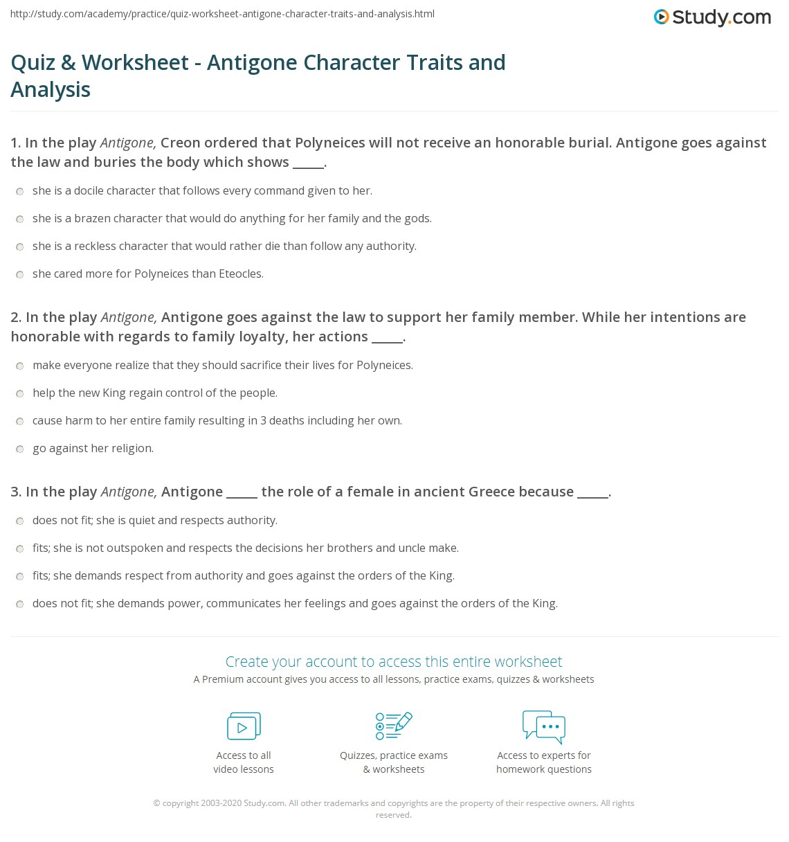 Characterysis Essay Outline California First Year