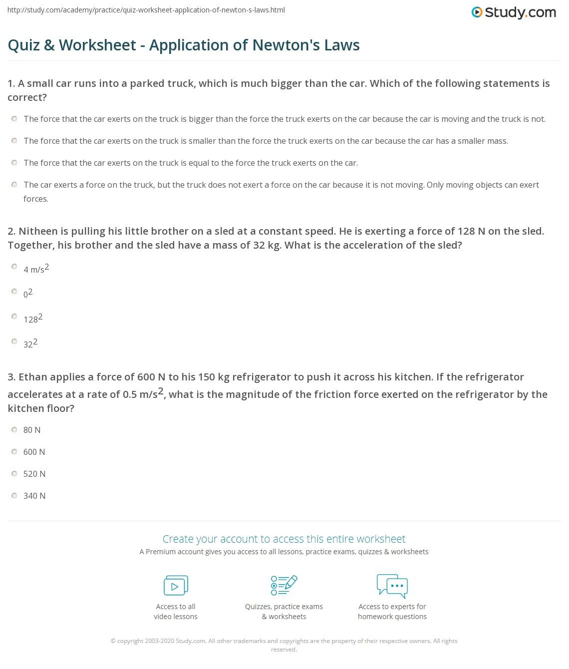 Burn Rule Of Nines Worksheet