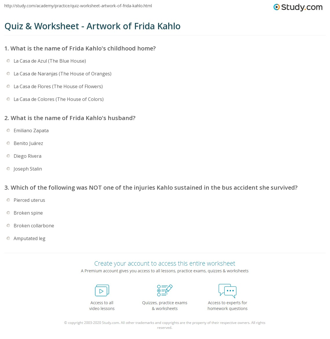 World History 1 Sol Review Packet Quizlet