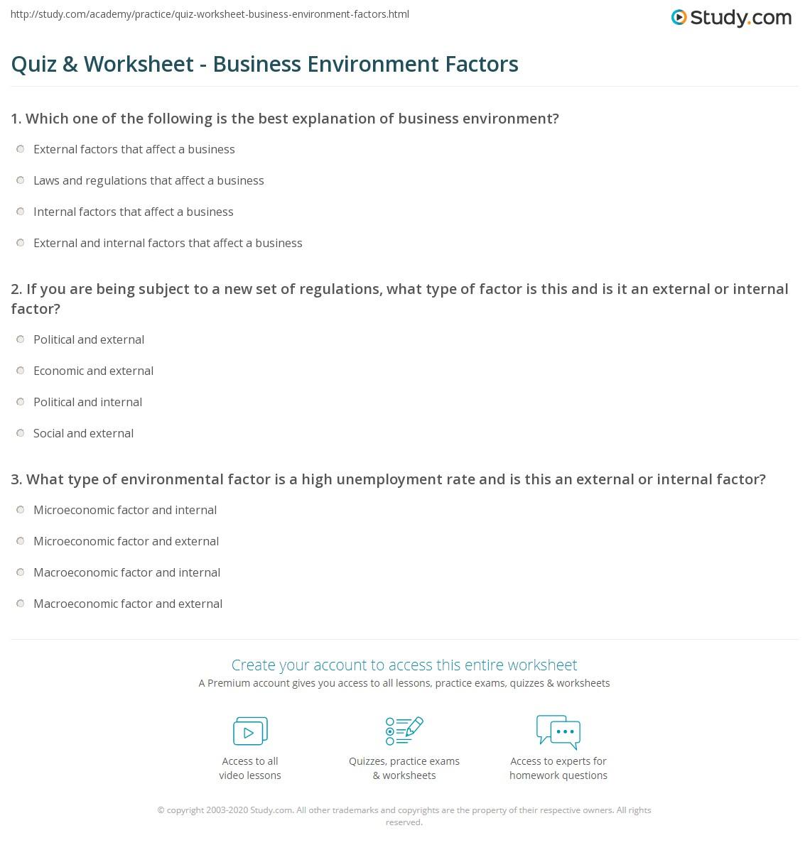 Worksheet Factors Worksheets Worksheet Fun Worksheet