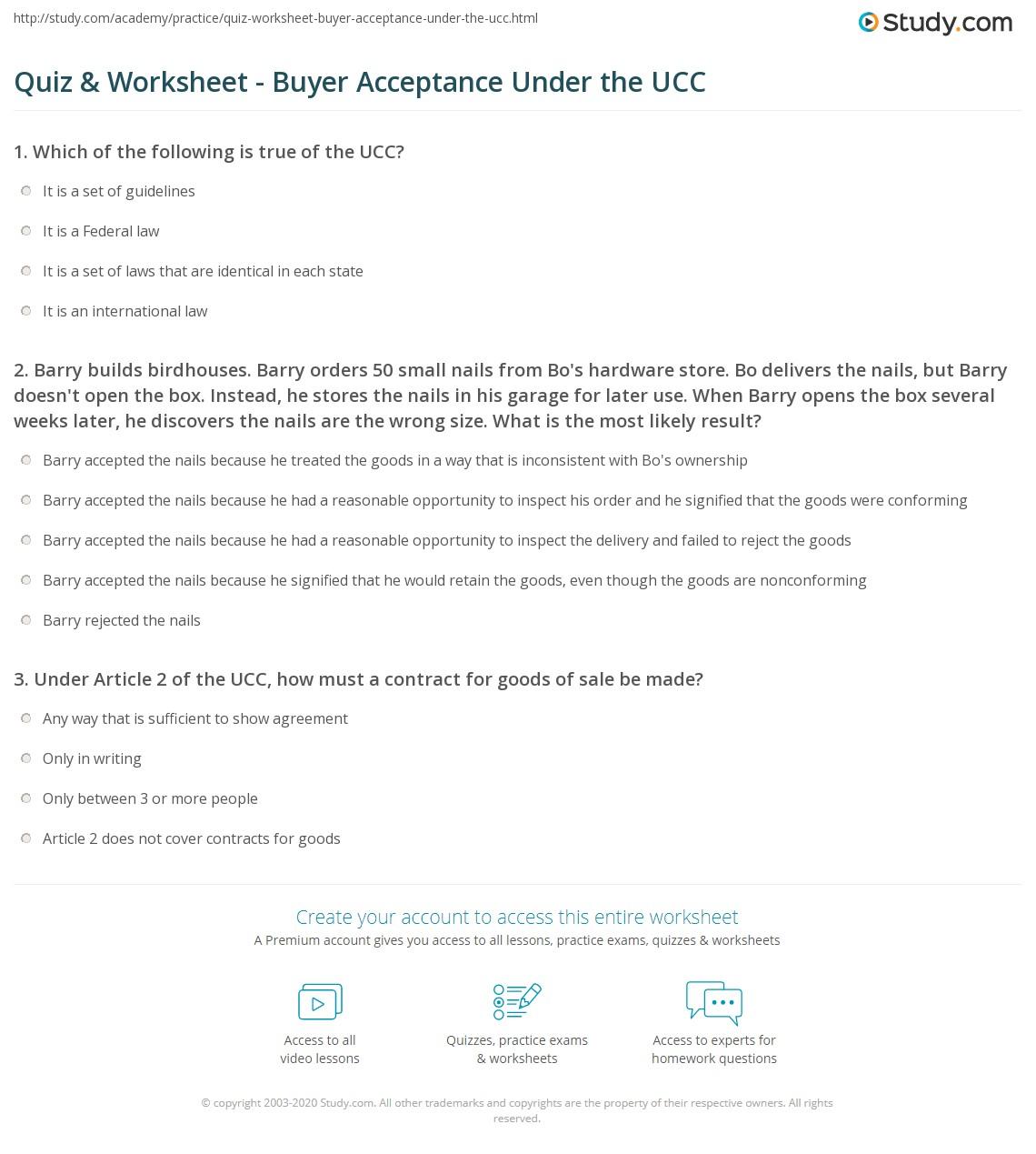 Corporate Buyer Resume