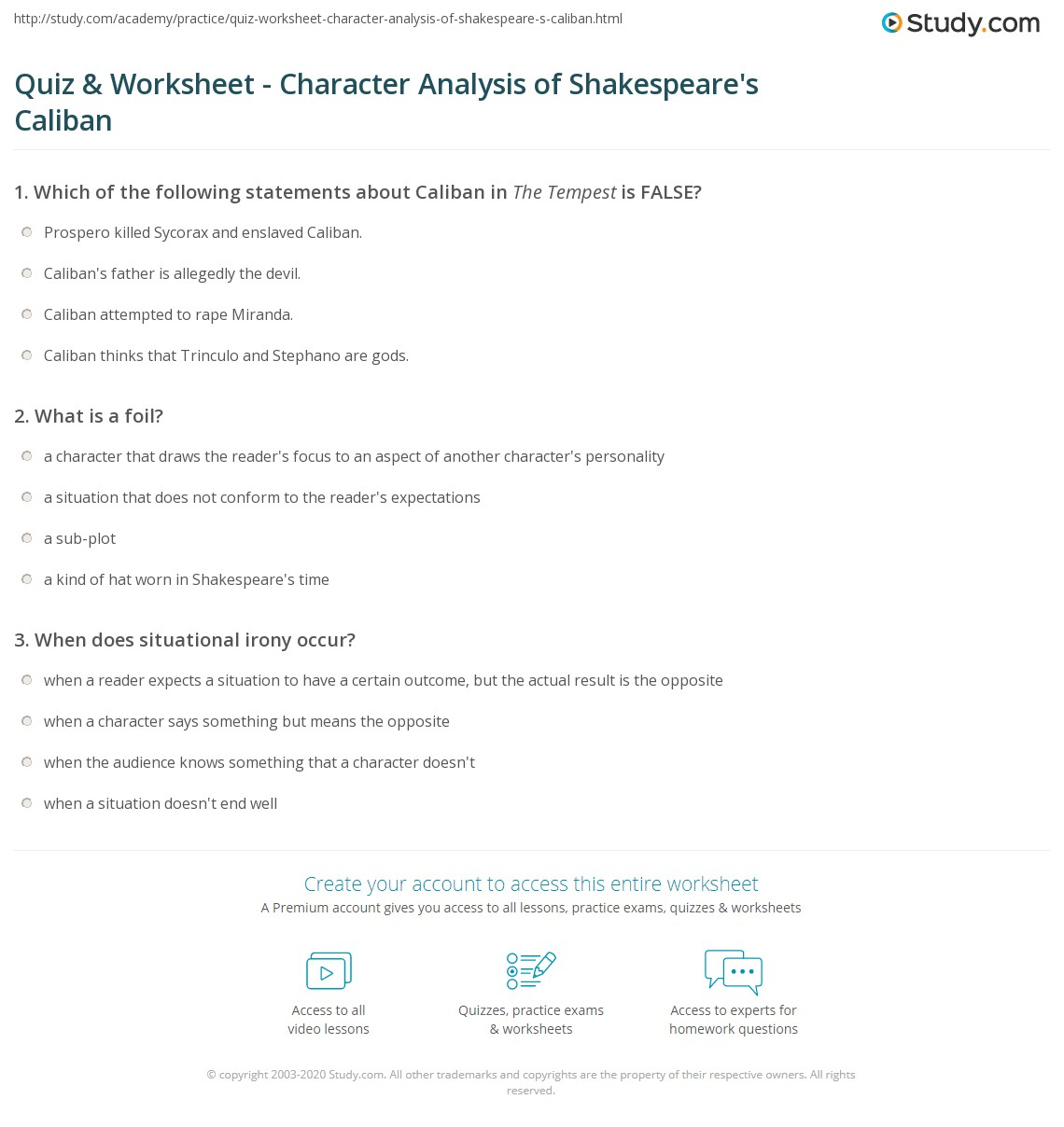 Worksheet Character Development Worksheet Grass Fedjp