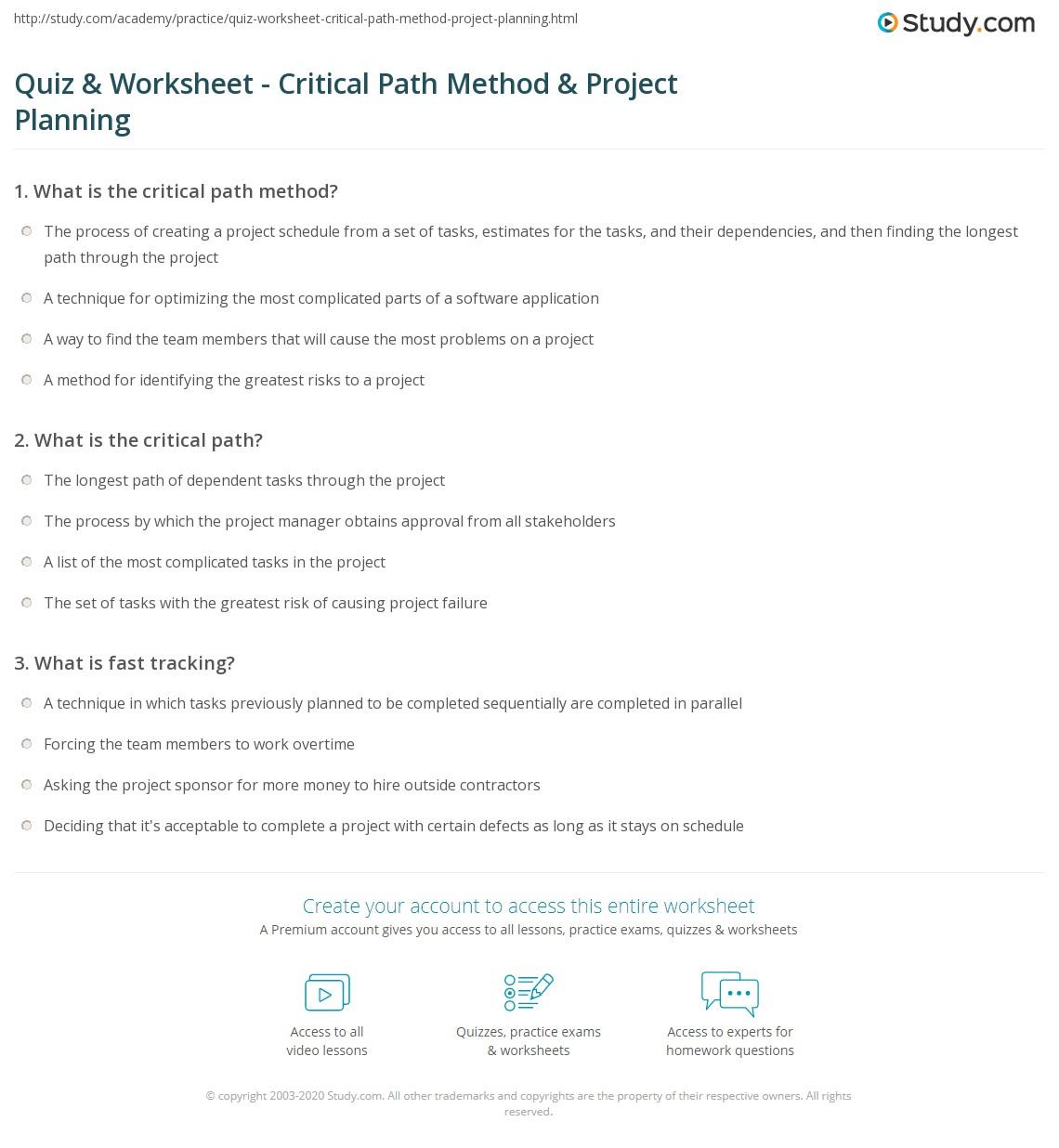 And Animal Behavior Worksheet