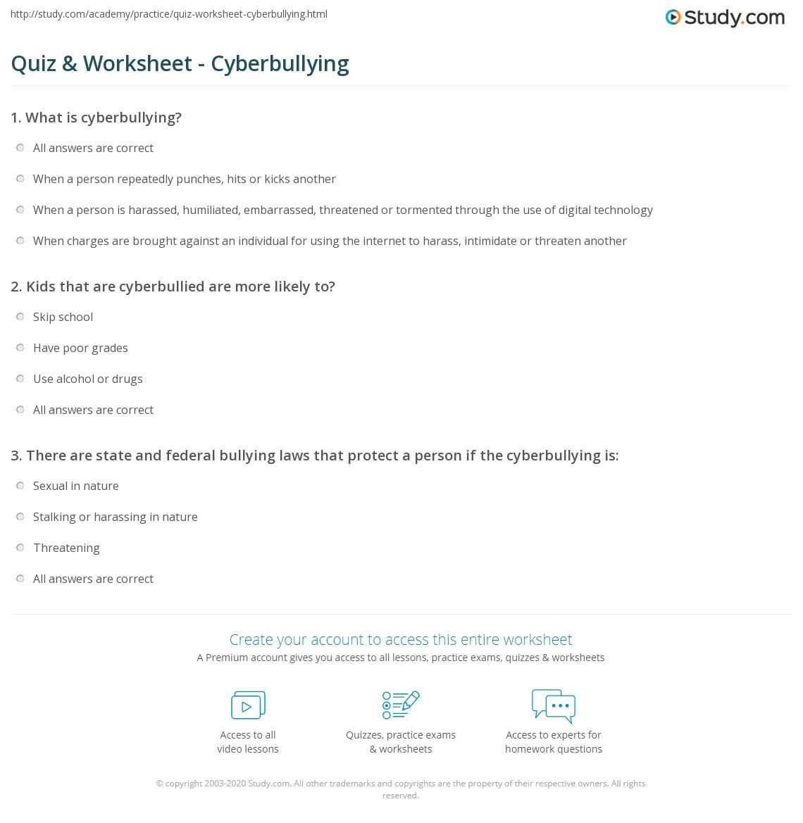 Worksheet Cells Alive Worksheet Answers Grass Fedjp Worksheet Study Site