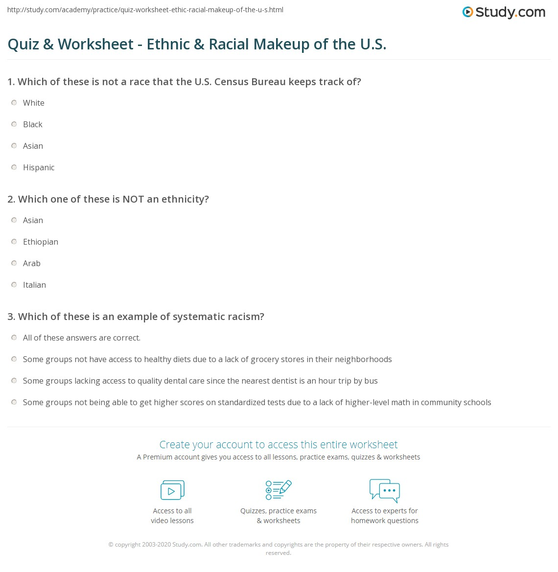 How To Apply Makeup Worksheets Saubhaya Makeup