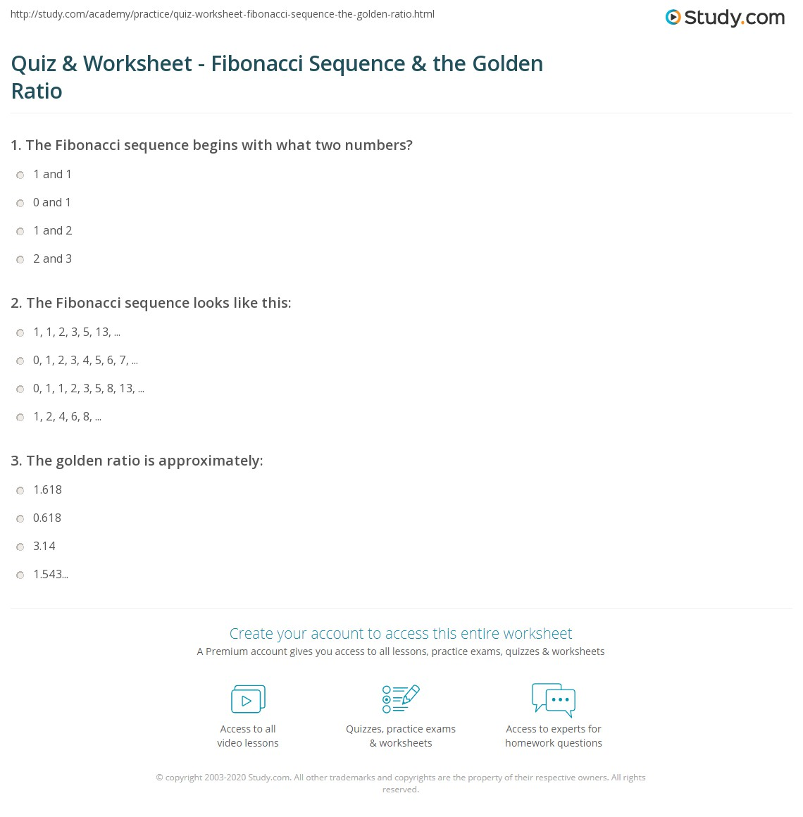 Half Life Worksheet Extra Practice Answers