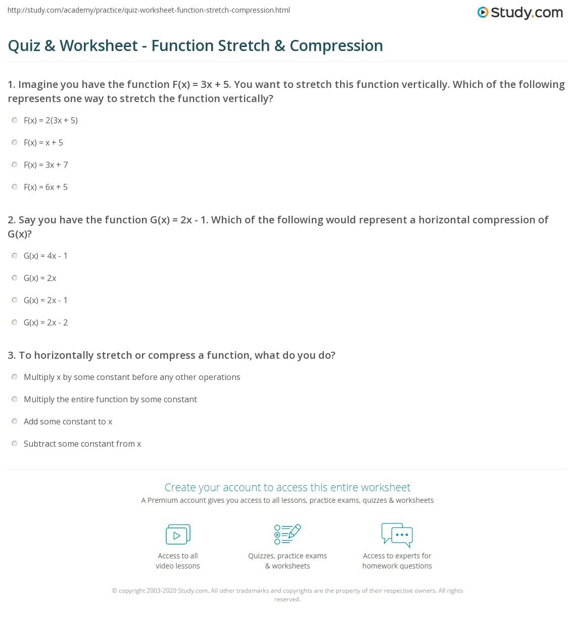 Worksheet Horizontal And Vertical Lines Worksheet