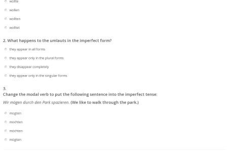 Simple Past Tense Irregular Verbs Worksheet Pdf Nemetas