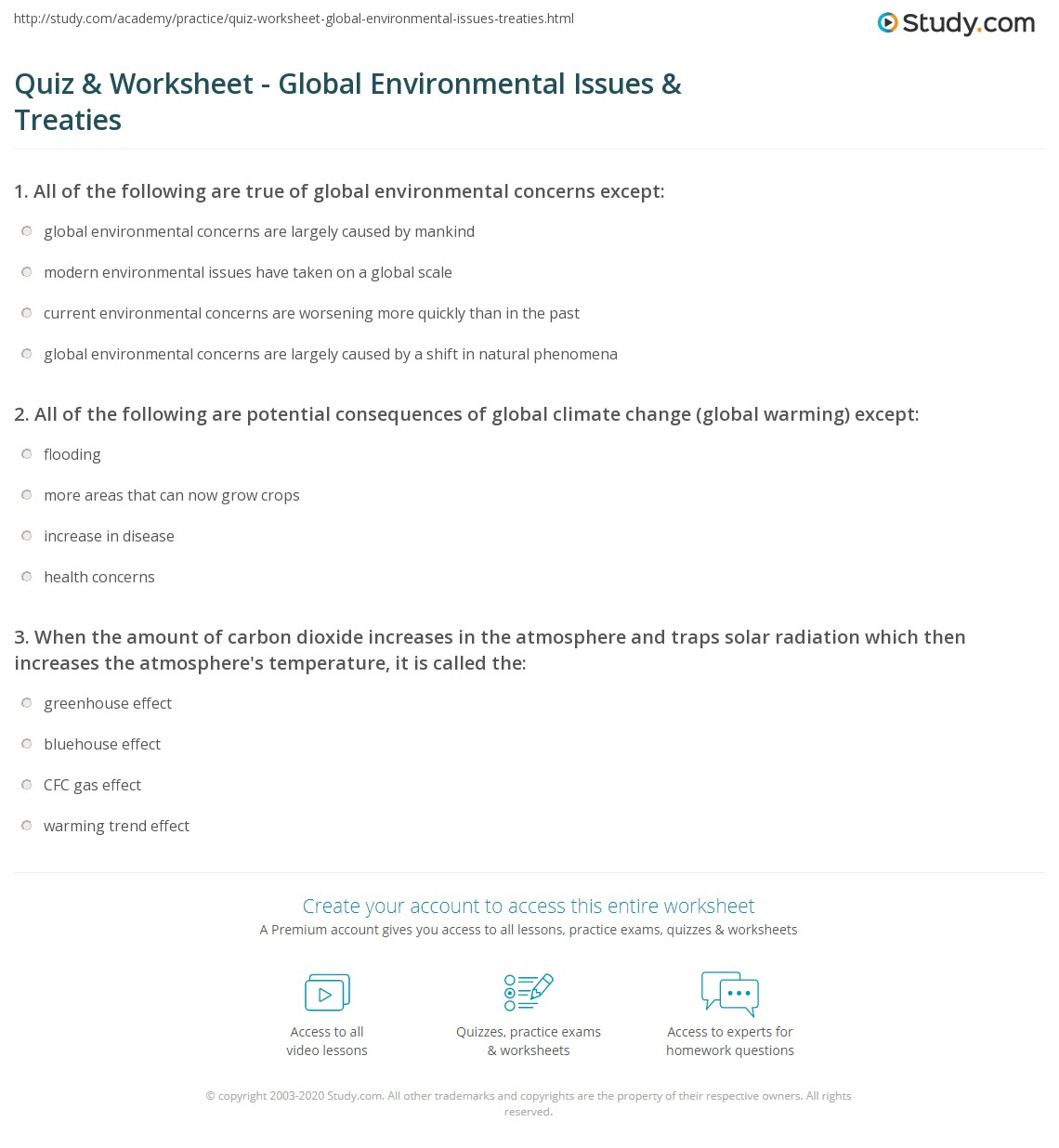 Climatograph Activity Answers Ecological Problems