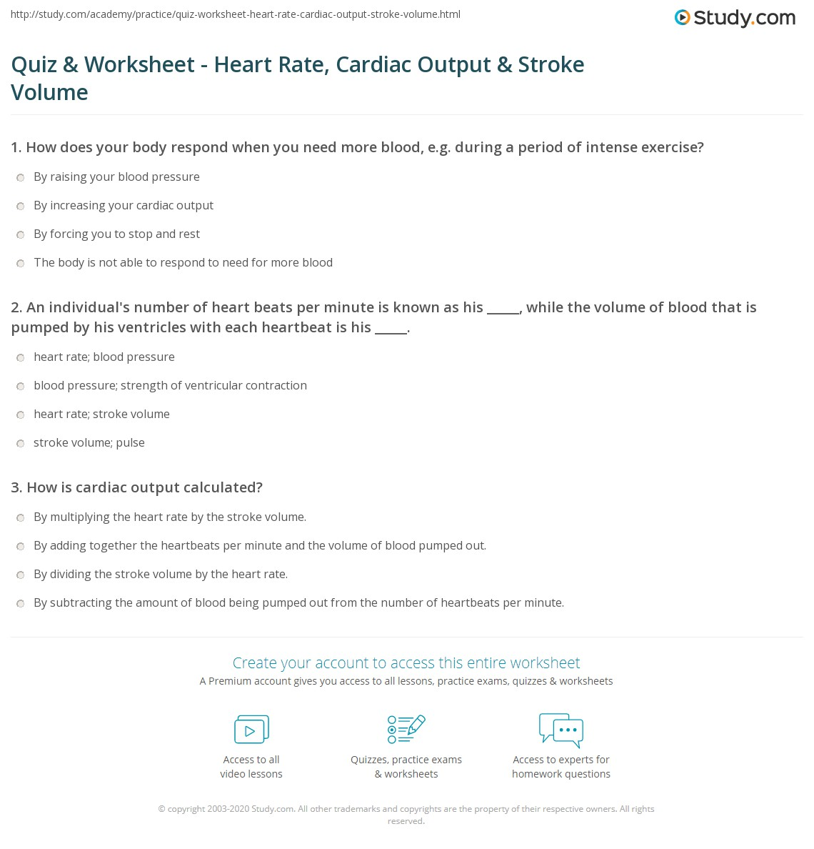 Isolate Microbiology Worksheet