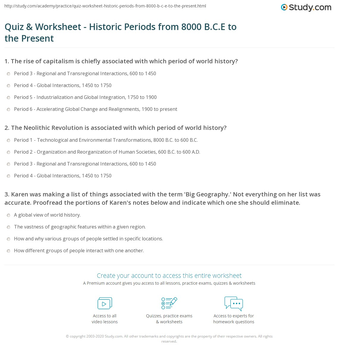 Neo Coin History Questions And Answers Csno Coin Quest Builder