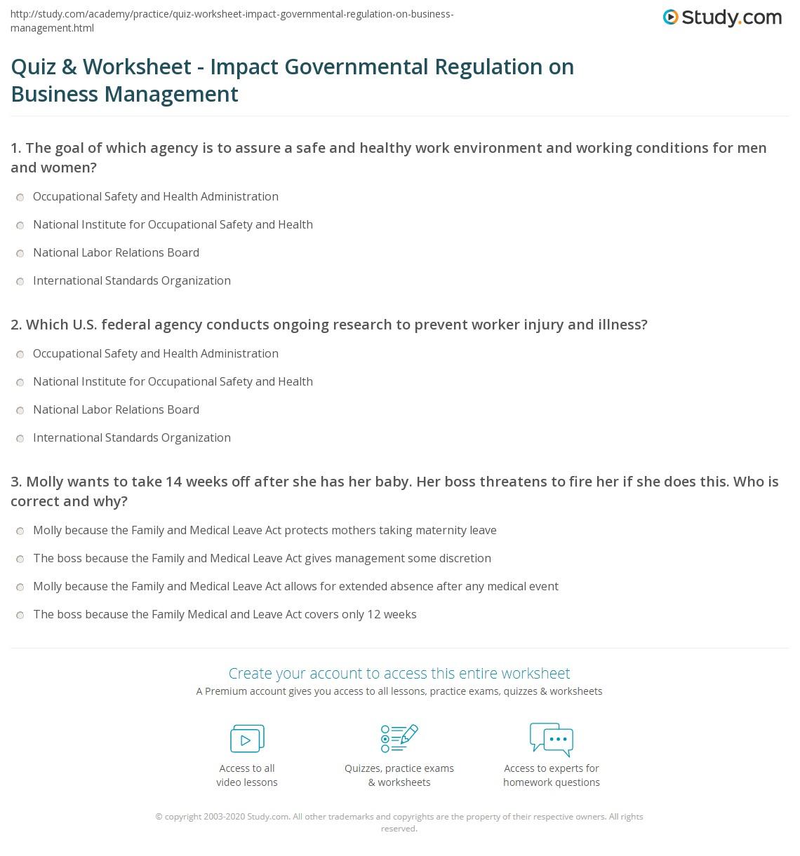 Worksheet Biodiversity Worksheet Grass Fedjp Worksheet