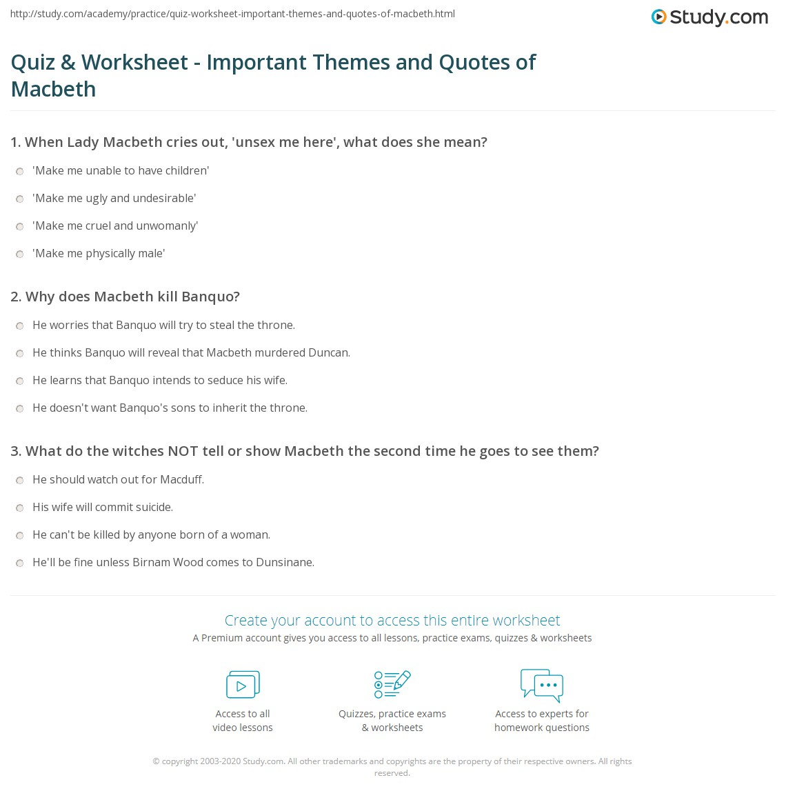 Worksheet Integrating Quotes Worksheet Grass Fedjp Worksheet Study Site