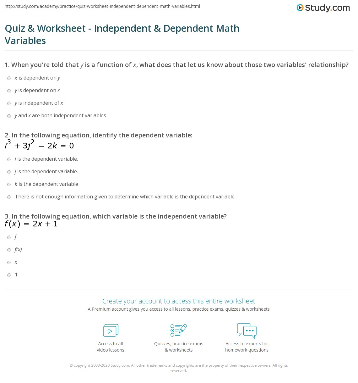 Goodheart Willcox Worksheet Answers