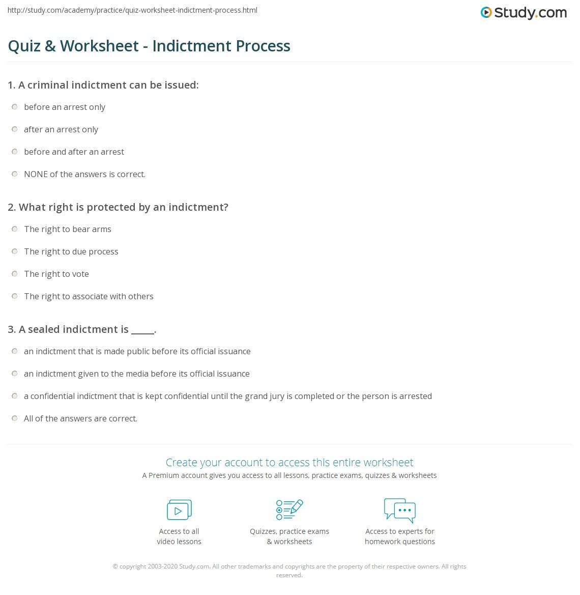 Worksheet Stages Of Change Worksheet Grass Fedjp Worksheet Study Site
