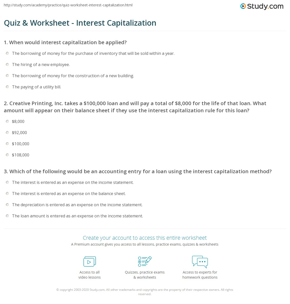 Unequal Sharing Worksheets