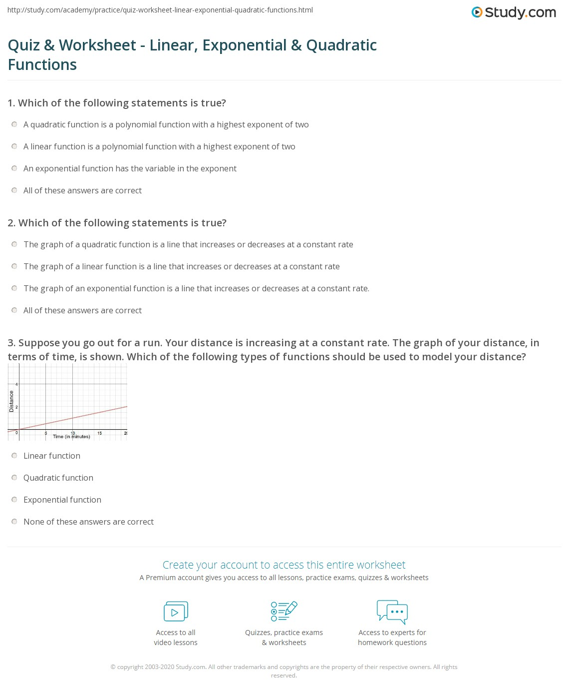 Worksheet Exponents And Exponential Functions Worksheets Grass Fedjp Worksheet Study Site