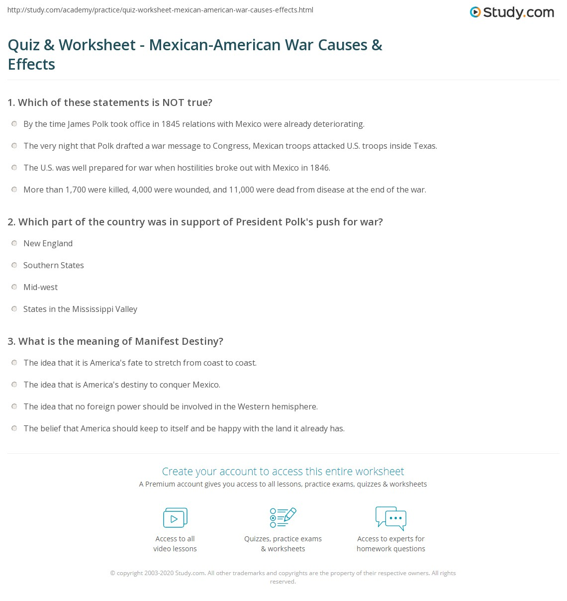 Worksheet Spanish American War Worksheet Grass Fedjp