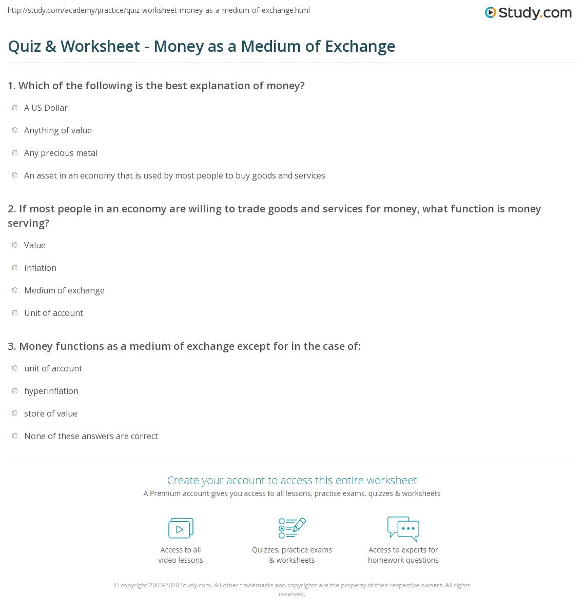 Worksheet Rule Of 72 Worksheet Grass Fedjp Worksheet