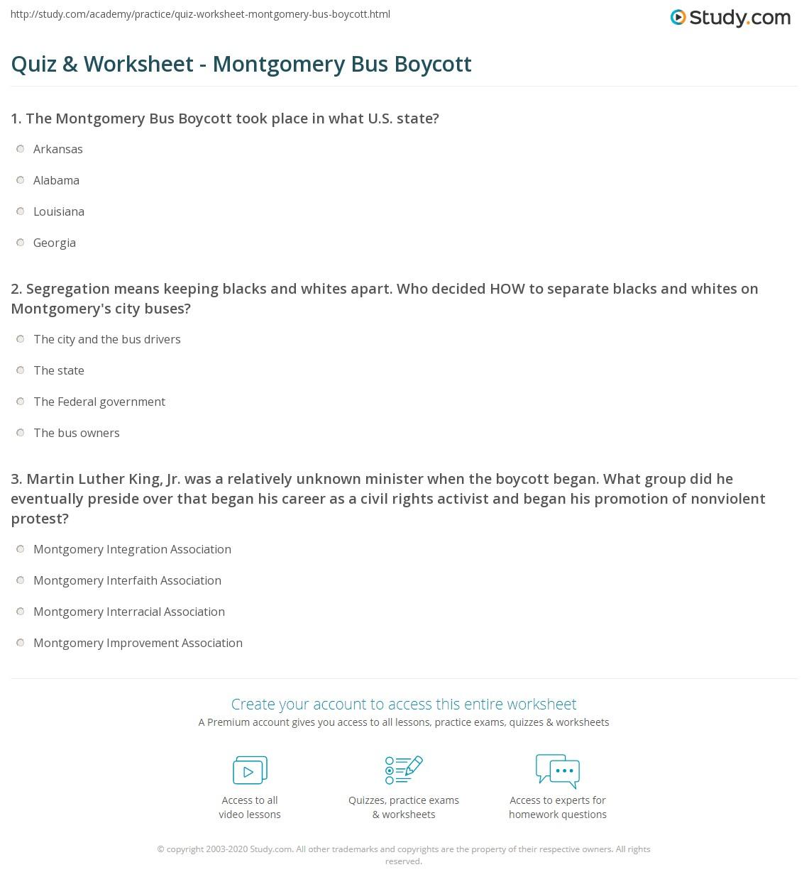 Search Results For Rosa Parks Timeline Worksheet Calendar