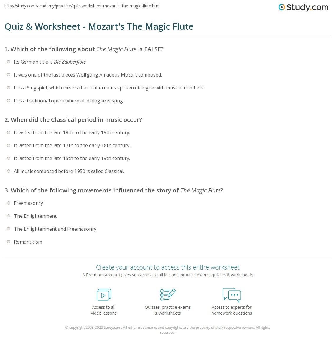 Acada Its Magic Worksheet Math Acada Best Free Printable