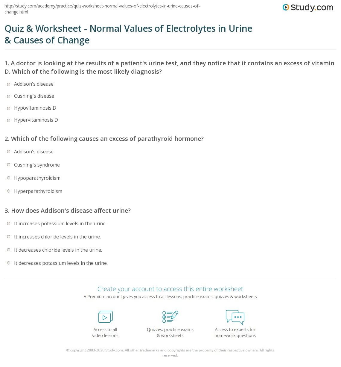 Biology Pedigree Worksheet Answer Sheet