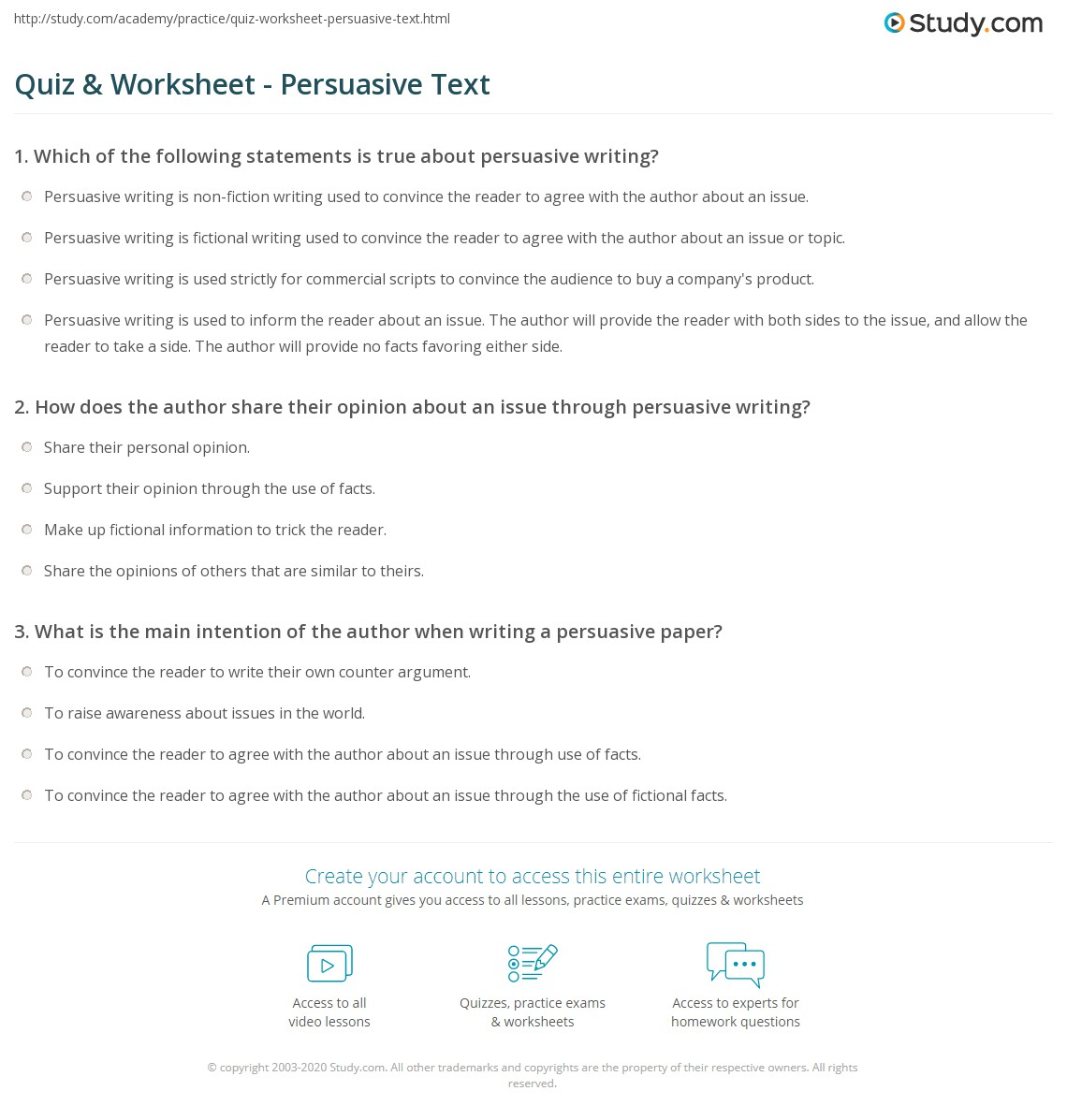 Personal Statement For Graduate School Writing Quizzes