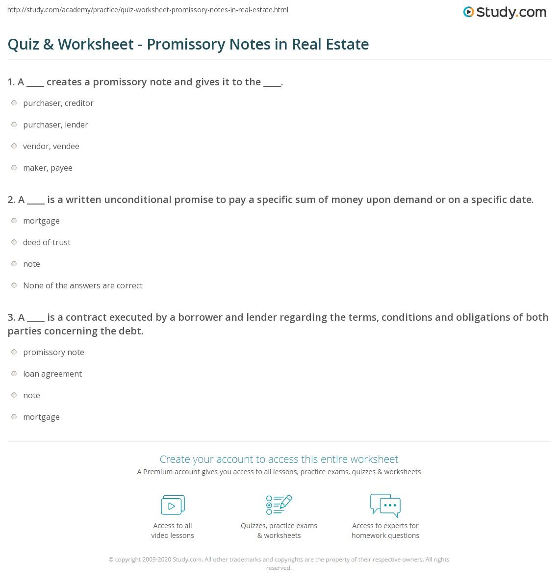 Money Worksheet Maker Printable Worksheets And