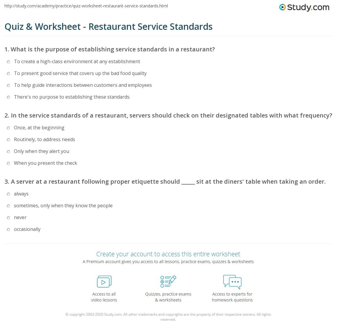 Disjunction Conjunction Worksheet