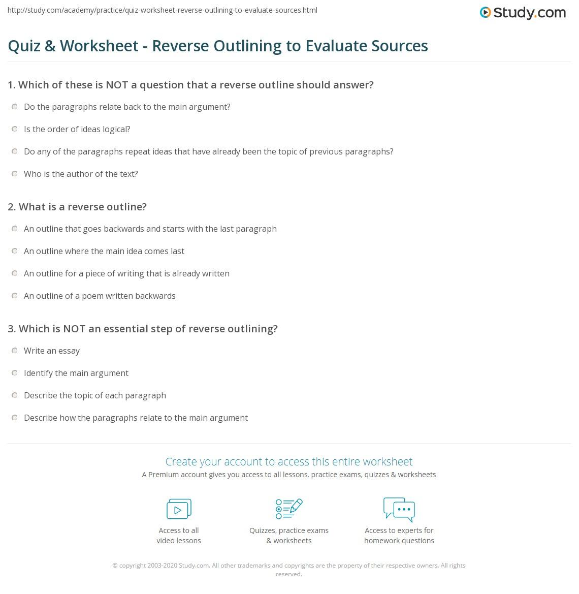 Hesi Math Practice Worksheet