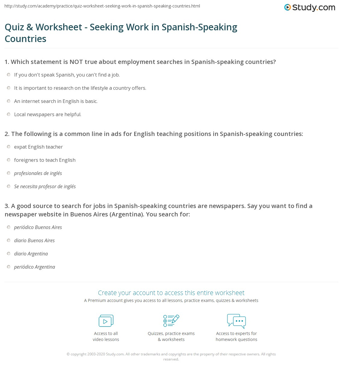 Worksheet English To Spanish Worksheets Grass Fedjp