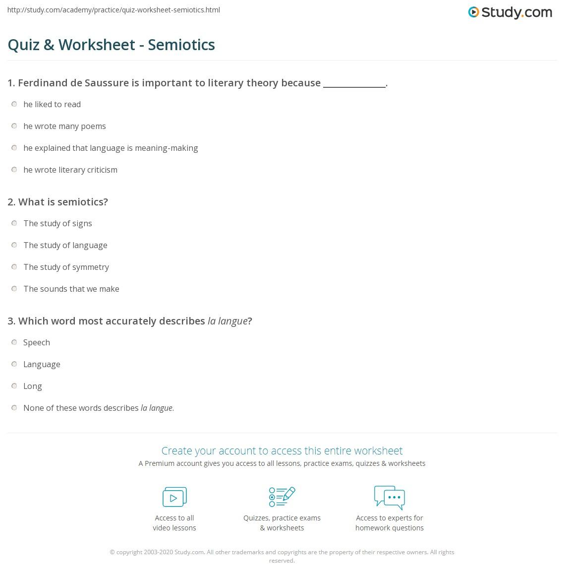 Factor Tree Worksheet Print