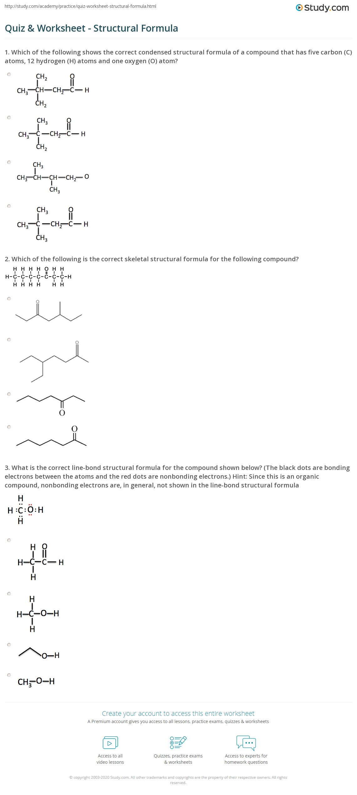 Worksheet Naming Alkenes Worksheet Grass Fedjp Worksheet Study Site