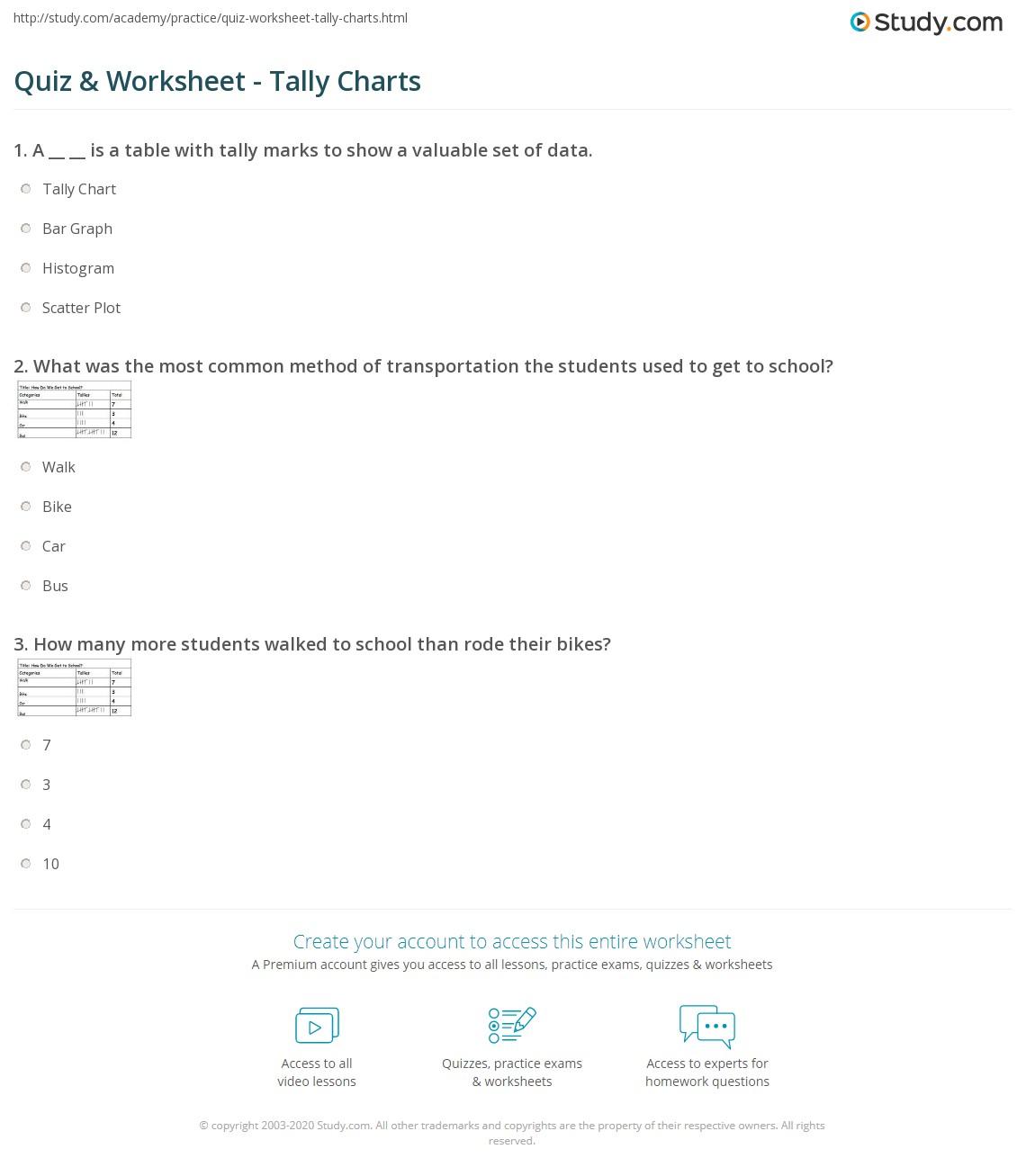 Scatter Graph Worksheet Sty Grader
