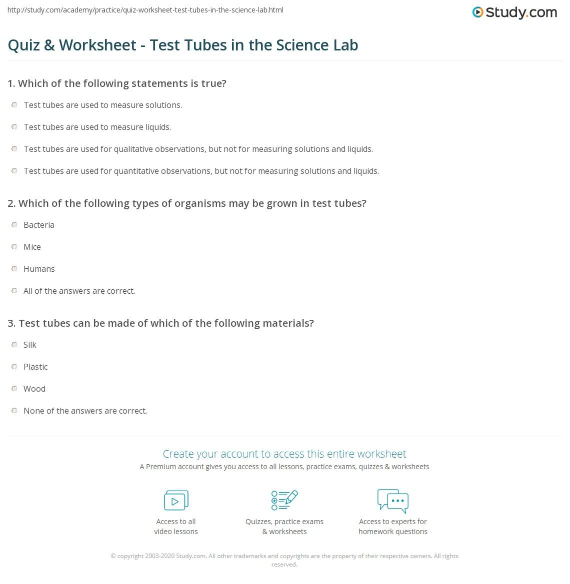 Cladistics Worksheet Printable Worksheets And Activities