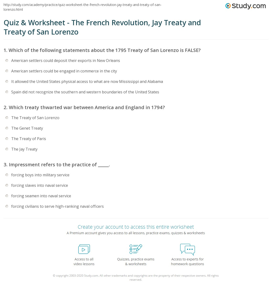 Worksheet Thomas Jefferson Worksheet Grass Fedjp