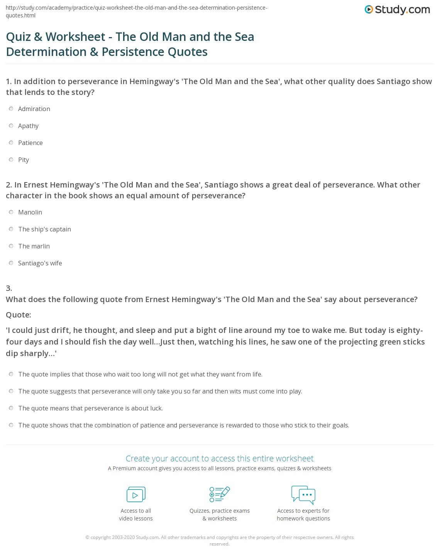 Persistent Worksheet