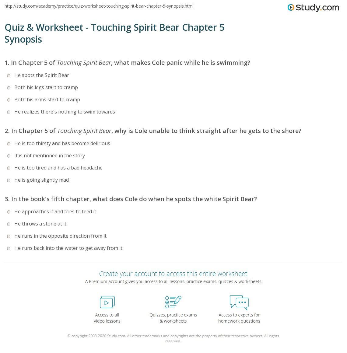 31 Simple Interest Worksheet Part 2 Answers