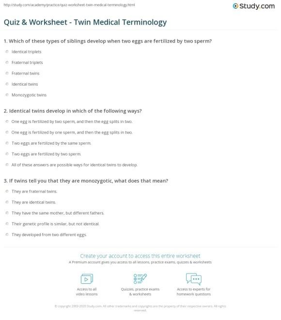 All Categories - wisoft-aysoft