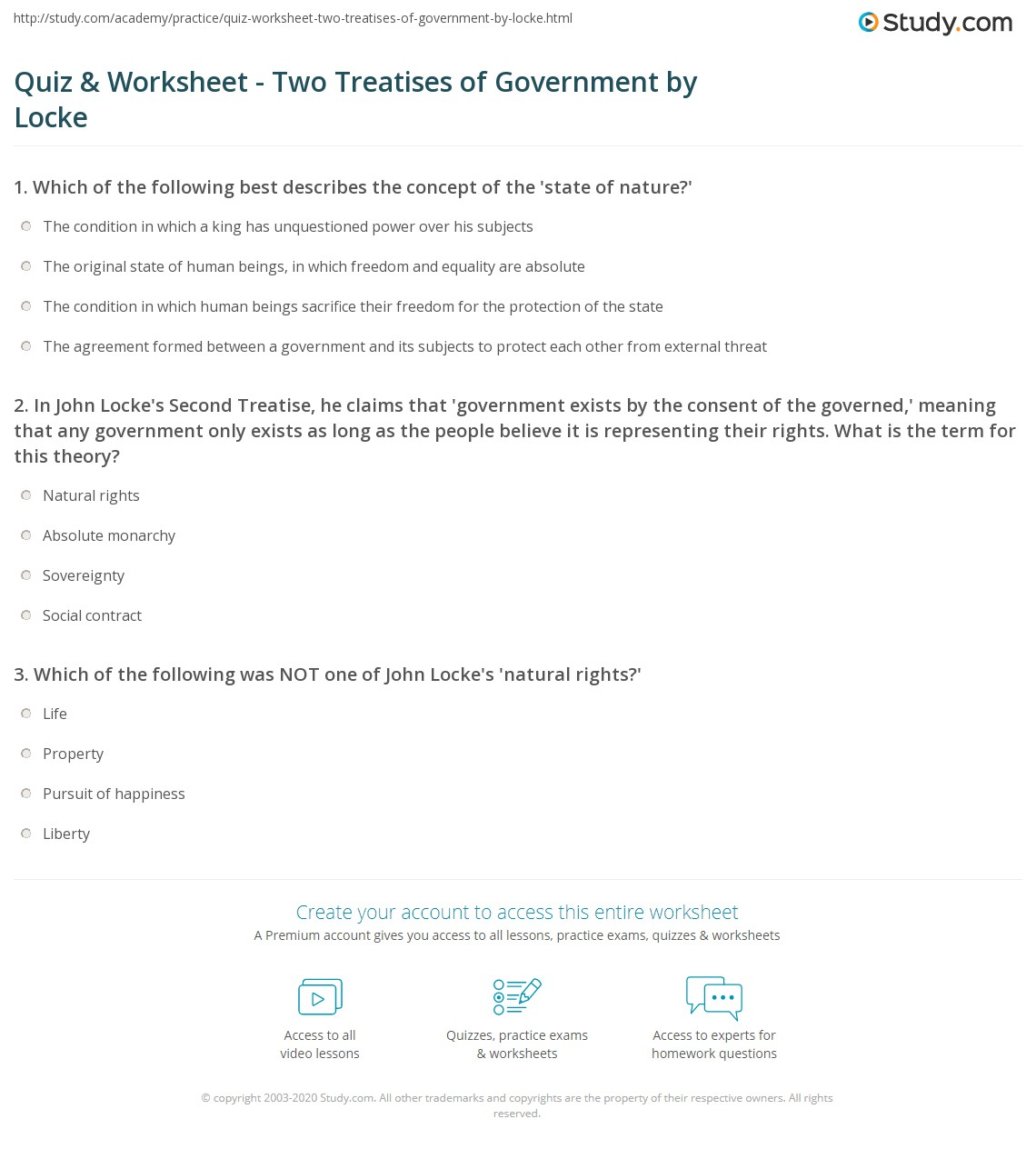 Worksheet Declaration Of Independence Worksheets Worksheet Fun Worksheet Study Site