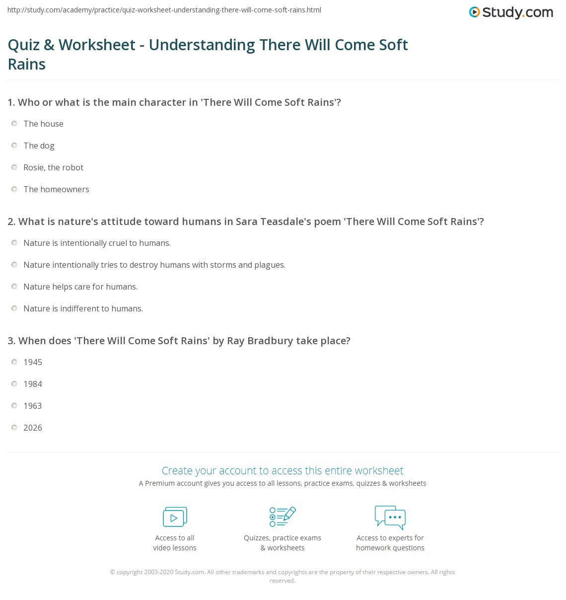 30 What Does Santa Do When It Rains Math Worksheet Answer