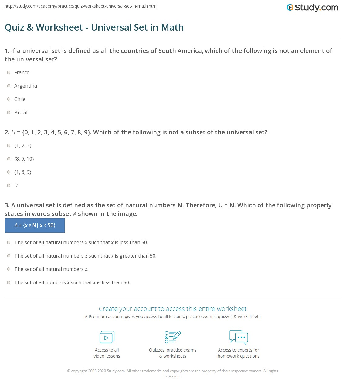 Elements And Their Symbols Worksheet Answers