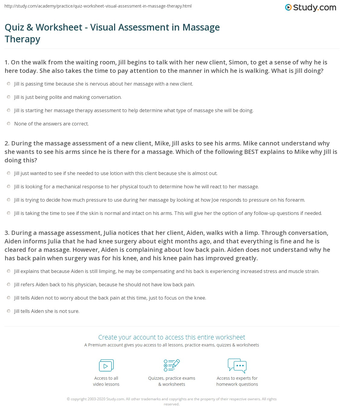 Worksheet Therapy Worksheets Grass Fedjp Worksheet Study Site