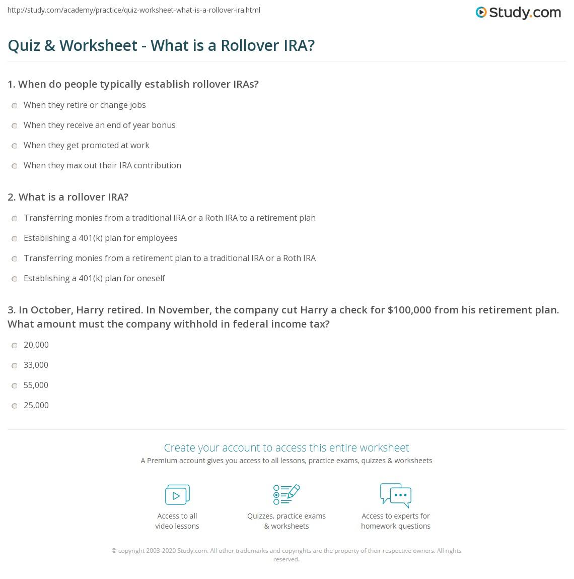 Mineum Ico Questionnaire Worksheet Rhea Coin Location Games