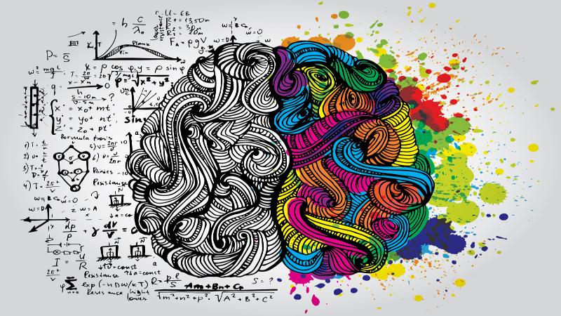 Image Result For Art Teacher Degree Online
